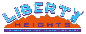 logo-liberty-heights
