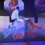 dunk-like-a-pro-trampoline