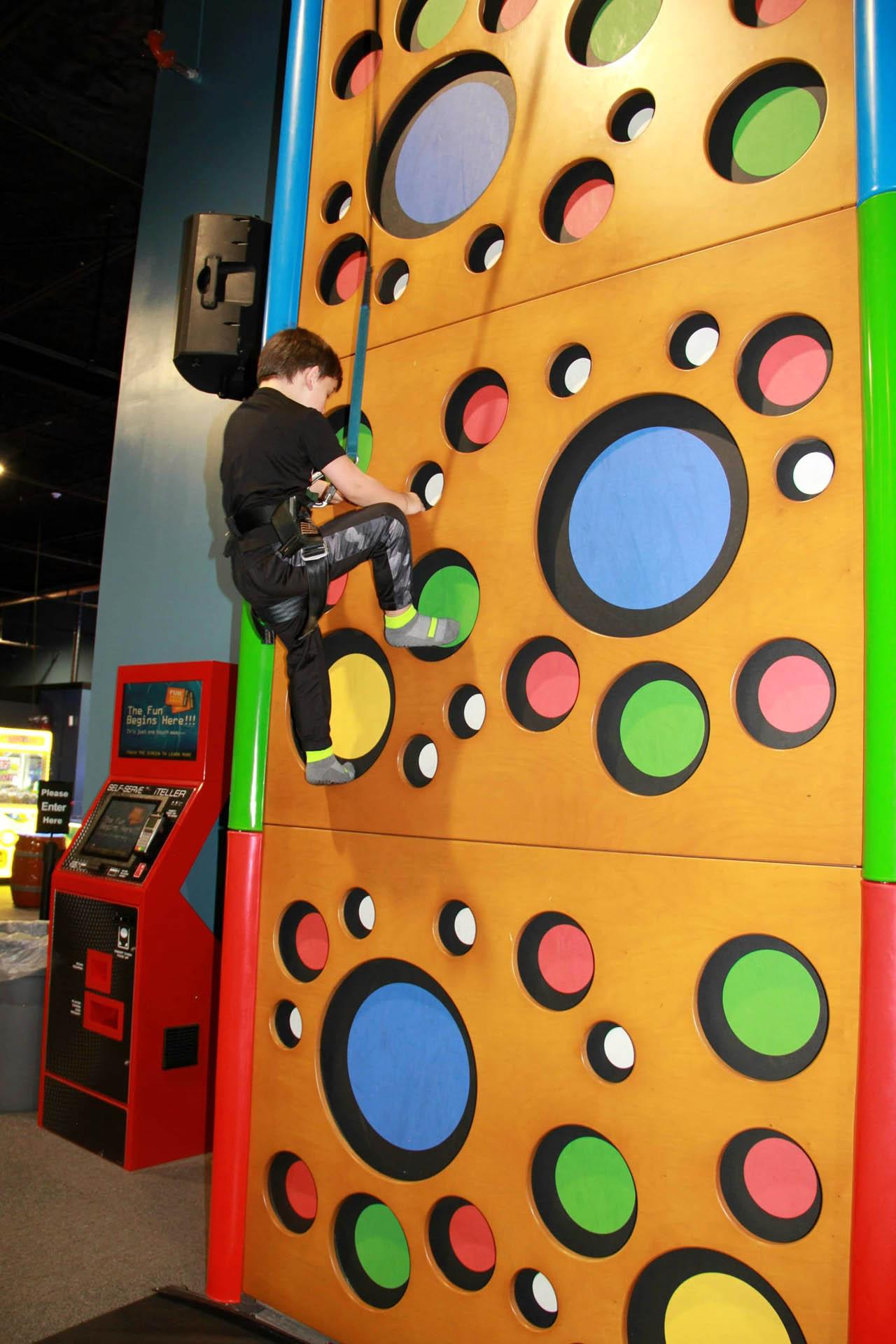 climbing-wall-4-liz