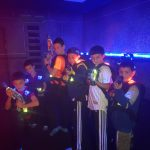 laser-tag-a